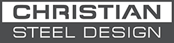 Christian Steel Design